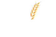 Davis Grain
